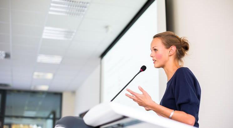 Tips de Imagen: Para una presentación exitosa