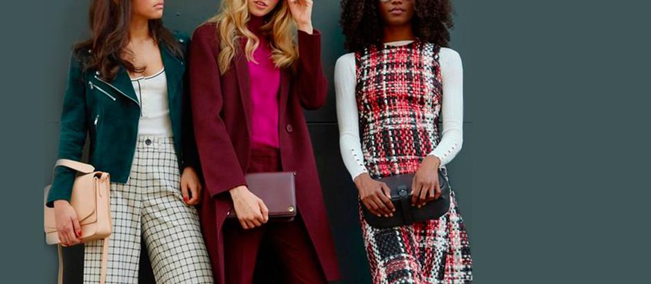 #GuíaDeEstilo: Las nuevas reglas del estilo personal
