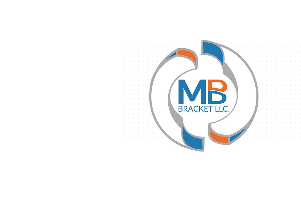 MDB_header-14-18.png