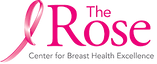 the-rose-logo-web.png