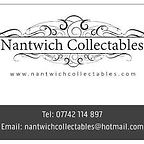 natwich collect.jfif