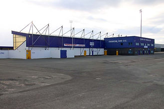 The_Deva_Stadium_in_Chester_-_geograph.o