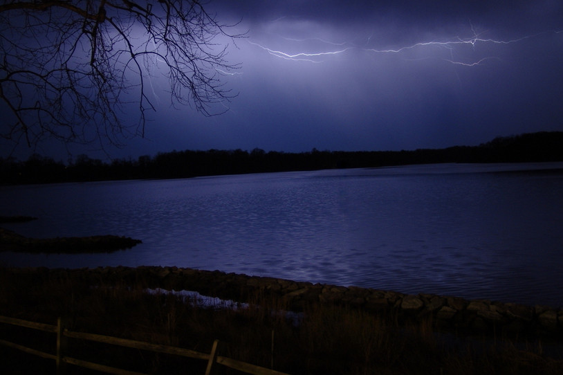 Lightning Lake.JPG