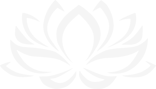 lotus-flower-faded_edited.png