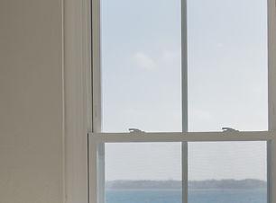 V1744 PAT View from Bedroom-2 (1).jpg