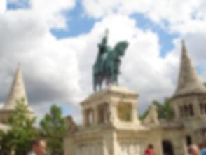 King Stephan.jpg
