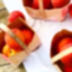 peach tote 4.JPG