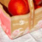 peach tote 3.JPG