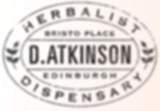 D.Atkinson_stamp.PNG