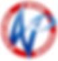 National-Association-of-Phlebotomists-.p
