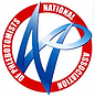 National-Association-of-Phlebotomists-.p