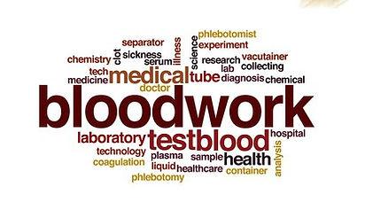 Bloodwork.jpg