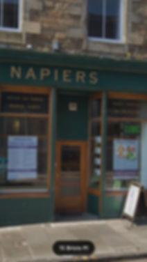 Napier Clinic.jpeg