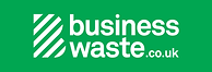 Business Waste Logo.png