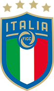 Soccer Tour to Italy