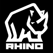 Rhino Logo-white-highres.jpg