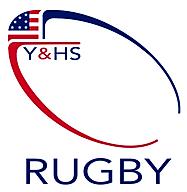 Y&HS V2 logo (1) (7).png