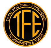Affordable Soccer Tours and Tournaments to England, Spain, Portugal & France