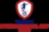 207_TWE_uk international cup logo 2020 H