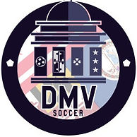 DMV Soccer, Total Football Experience