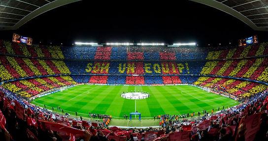 Camp Nou 5.jpg