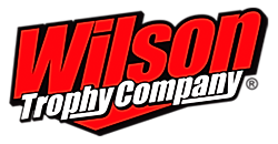 wilson trophies & impact rugby tours
