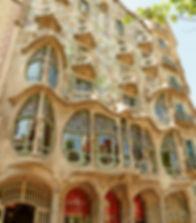 barcelona soccer tour