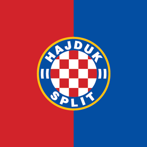 02_crveno-plava_pozadina.png