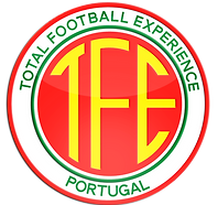 Soccer Tour to Portugal