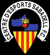 1200px-CE_Sabadell_FC_logo.svg.png