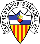 SOCCER TOUR TO SPAIN SABADELL BARCELONA