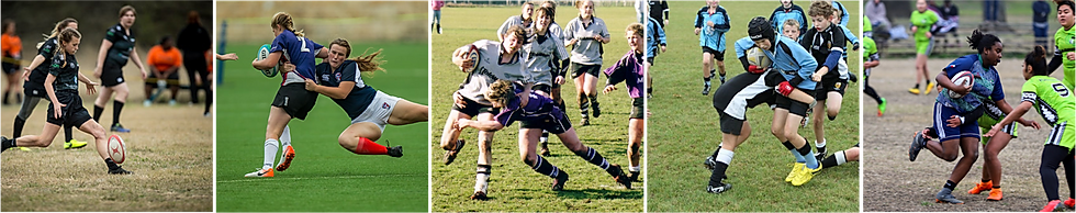Impact Rugby Tours, Rugby Tours to England, Rugby Tours to the UK