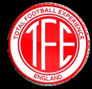 Soccer Tour to England