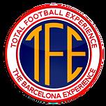 Coach Educational Tour to Barcelona
