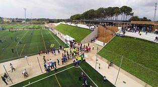 complex-esportiu-futbol-salou.jpg