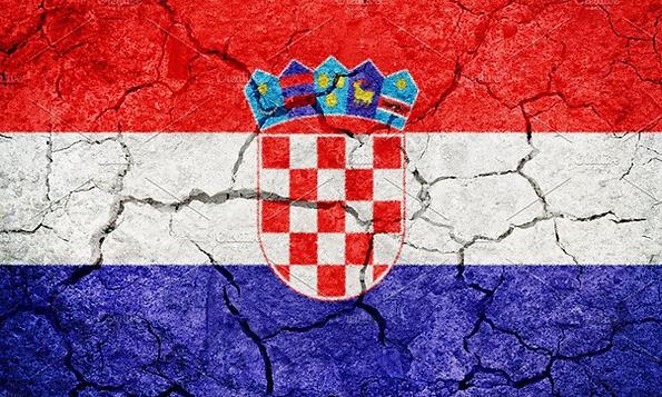 croatia flag trans.png