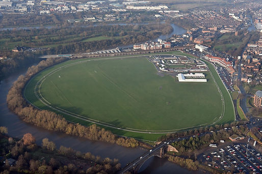 Chester Racecourse 3.jpg