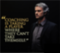 mourinho quote.png