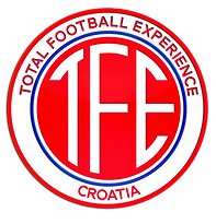 TFE%20Round%20Logo%20Croatian_edited.png