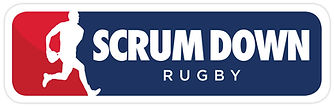 Scrum+Down+Rugby.jpg