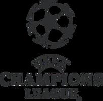 UEFA_Champions_League-logo-DD9AE0500D-se