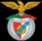 220px-SL_Benfica_logo.svg.png