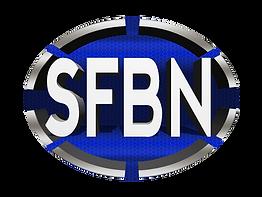 2016 SFBN Logo.png