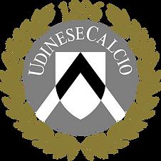 Udinese_Calcio_