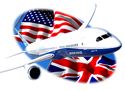 plane and flags (1).PNG