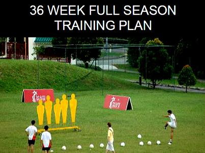 36 WEEK TRAINING PLAN.png