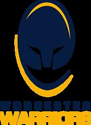 Worcester_Warriors_logo.png