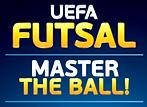 UEFA Futsal.png
