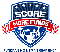 Score More Funds Fundraising