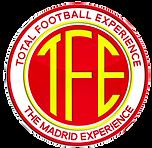Madrid Football Experience